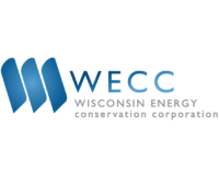 Wisconsin Energy Conservation Corporation Teams with energyOrbit for Efficiency Initiatives