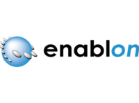 Product Announcement: Enablon's API for Employees Covered by OSHA