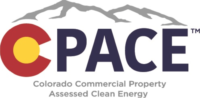 C-PACE Program Picks Up Steam in Colorado