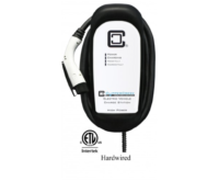 Product Announcement: ClipperCreek's New EV Charging Station for Faster Powering