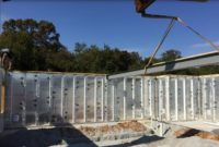 Product Announcement: 'Superior Walls' Contribute to Award-Winning Structures