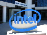 Intel Sees New Business Opportunities as Distributed Energy Loads Grow
