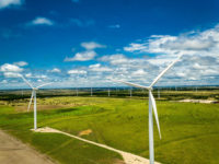General Mills Signs Virtual PPA for 200 Megawatts of Wind Power