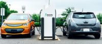 Walmart Expands Electric Vehicle Charging Hubs for Retail Customers