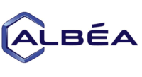 Schneider Electric Helps Albéa Towards Its Energy Efficiency Goal