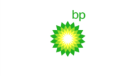 BP to Reduce 3.5 Million Tonnes of CO2 Emissions by 2025