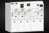 Product Announcement: Schneider Electric's Premset, Switchgear for the Smart Grid
