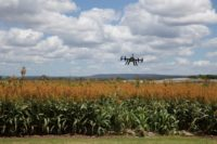 How To Develop a Smart Drone Strategy: Q&A with Department 13