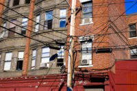 Massachusetts Officials Issue Order for Electric Grid Modernization