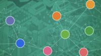 How the Internet of Things Is Raising the Bar on Energy Management Strategies