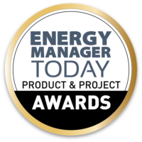Announcing the Winners of the EMT Product & Project of the Year Awards