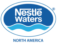 Nestlé Waters North America to Power Sacramento Facility with 100% Renewable Energy