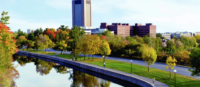 Carleton University Unveils Ambitious Energy Plan, Complete with Cogeneration Plant and Complete LED Lighting Replacement