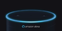 Product Announcement: Direct Energy Customers Can Now Turn to Amazon's Alexa for Assistance