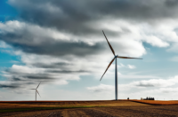 French Energy Company ENGIE to Help Develop One of Norway's Largest Wind Farms