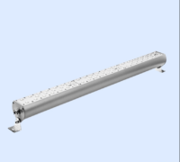 Product Announcement: High-Performance LED Lighting That Delivers 135 Lumens Per Watt