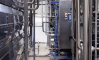 CoolSys Acquires Axiom Energy Solutions for Enhanced Energy Optimization Services