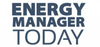 Energy Manager Today