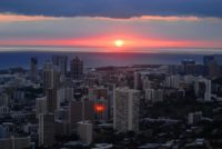 Hawaii Passes Nation's Most Ambitious Carbon Neutrality Goal