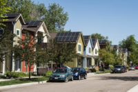 States Scrutinize Solar Incentives as PV Proliferates