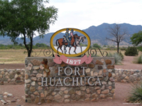 $24 Million Energy Security and Efficiency Project Announced at Fort Huachuca