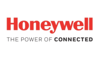Product Announcement: Honeywell's Smart Building Technology to Optimize Energy and Cost