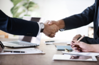 Lendlease and Ameresco Join Forces on Energy Security Modernization Project