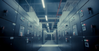 Report: Data Center Cooling Market to Reach $8 Billion by 2023