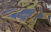 Solar Savings: North Carolina Rolls Out Solar Energy Cost Cutting Programs