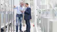 Product Announcement: Schneider Electric's New Software Uses Augmented Reality to Increase Efficiency