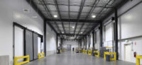 Global Industrial Lighting Market Expected To Grow Nearly 8% by 2024