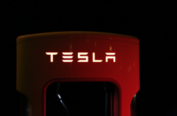 Tesla Proposes its Largest Energy Storage Project: 1.1 GWh in the California Desert