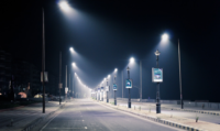 Streetlight Savings: Connecticut Town Cutting Costs by $100,000 Annually with LED Conversion