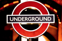 London Underground Gets New Power Hybrid Unit, Complete with Smart Monitoring