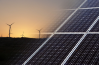 Apple, Akamai, Etsy and Swiss Re Announce Renewable Energy Agreement, Plan to Build Wind and Solar Farms in the US