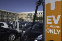 California's EV Growth Benefits Outweigh Energy System Costs, Report Says