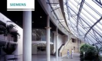 Siemens Total Energy Management Helps Hospital Reduce Operating Costs, Meet Compliance Standards