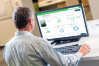 Product Announcement: Accelerator Access for Schneider Electric's NEO Network