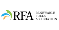 Renewable Fuels Association Airs New Ad Campaign Calling on EPA to Support Iowa Farmers