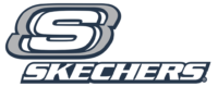 How Skechers Manages Utility Billing