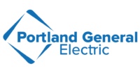 Portland General Electric's Path to Reduce GHG Emissions 80% by 2050