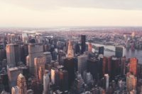 NYC Building Owners Back Plan Cutting Energy Use 20% by 2030