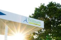 Trillium Onsite Power for Battery Electric Fleets