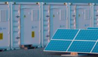 New York State Invests $40 Million in Solar Energy and Storage Projects