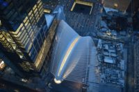 World Trade Center to Update Lighting, Expected to Save More Than $715,000 in First Year