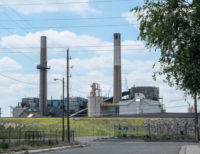 Coal-Fired Power Plant Retirements Picked Up in 2018