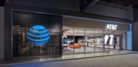 AT&T Saves Almost $20 Million With IoT-Enabled Energy Upgrades