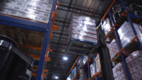 IoT Helps Lineage Logistics Lower Annual Energy Spend by $4 Million