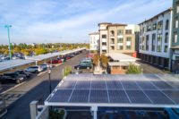 New Commercial Solar Financing Program Launches in California
