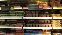 Marks & Spencer Uses Aerofoil Tech to Cut Energy Use as Much as 30%